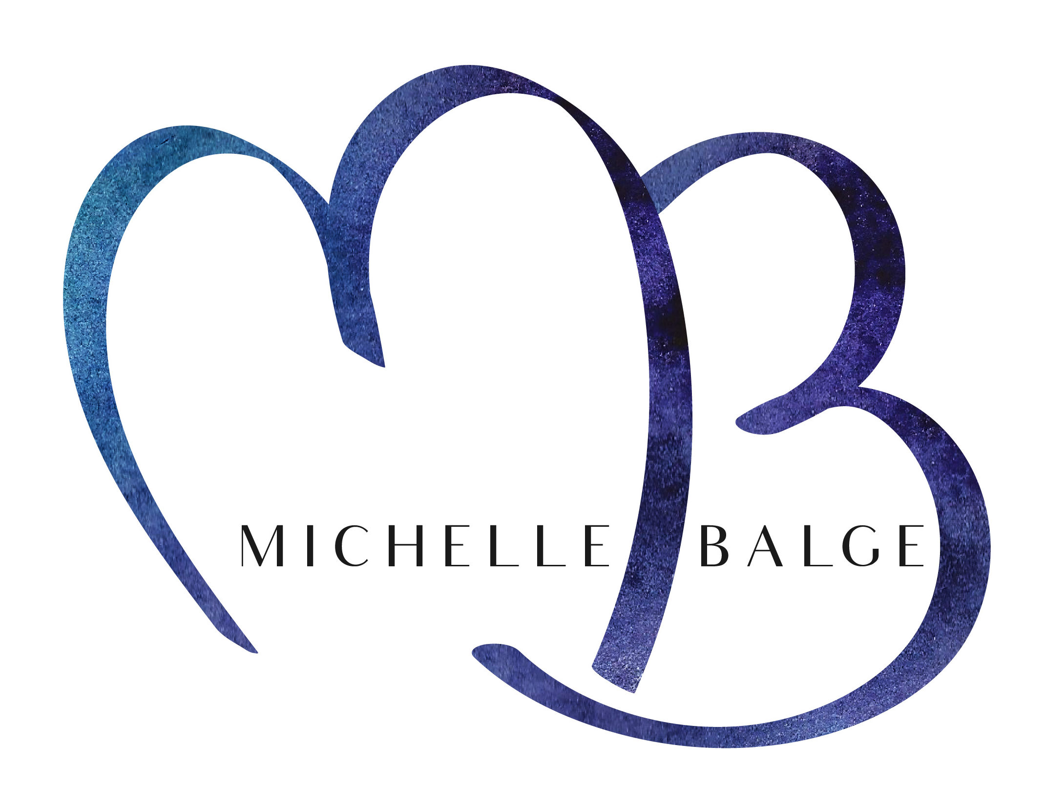 Michelle Balge